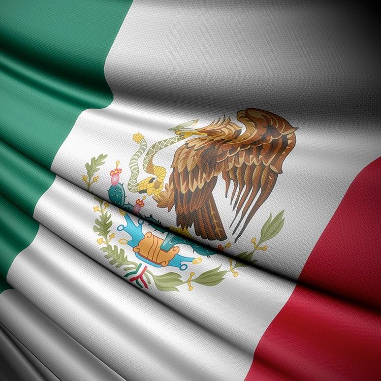 Mexican Customs Brokerage