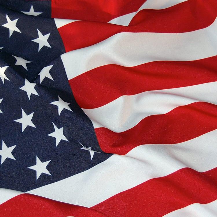 US Customs Brokerage