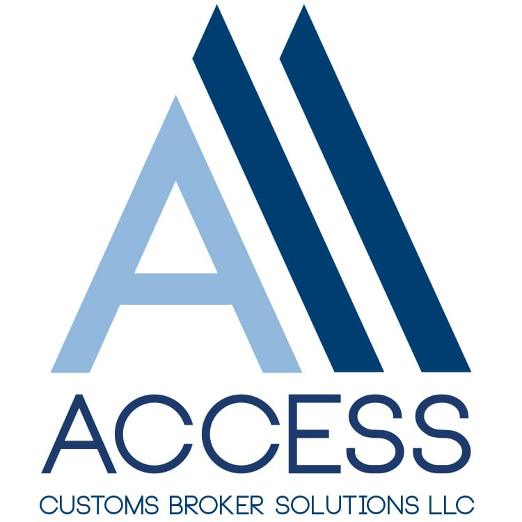 About Access Customs Broker